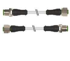 Patchcord (AS-Interface)